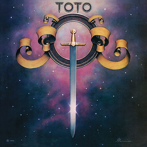Toto by Toto