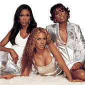 Survivor by Destiny's Child