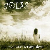 The Hour Before Dawn by Solas