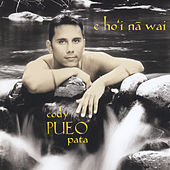 E Ho'i Na Wai by Cody