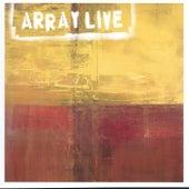 Array Live by ARRAYMUSIC Ensemble