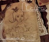 Non è una favola by Laura