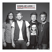 Pistol Of Fire by Kings of Leon