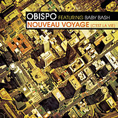 Nouveau Voyage by Pascal Obispo