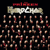 HardChor by Die Prinzen