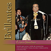 Brillantes - Cuco Sanchez by Cuco Sanchez