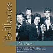 Brillantes- Los Dandys by Los Dandys
