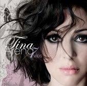 7 Vies by Tina Arena