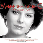 Hit Collection by Marianne Rosenberg
