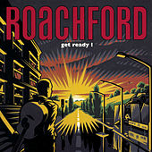 Get Ready! by Roachford