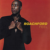 Feel by Roachford