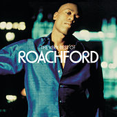 The Very Best Of Roachford by Roachford