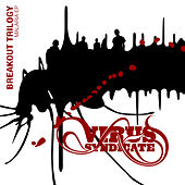 Malaira EP by Virus Syndicate