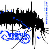 Mosquito EP by Virus Syndicate