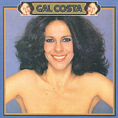 Fantasia - Gal Costa by Gal Costa