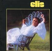Elis by Elis Regina