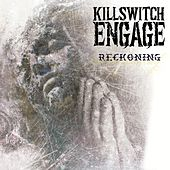 Reckoning by Killswitch Engage
