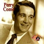 Perry Como: Jukebox Memories by Perry Como