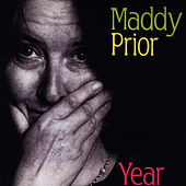 Year by Maddy Prior