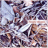 Frost by Kirsty McGee