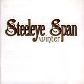 Winter by Steeleye Span