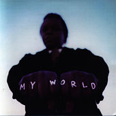 My World by Lee Fields