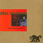 Berlin/Amsterdam 1997 by Soul Coughing