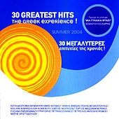 The Greek Experience! by Various Artists