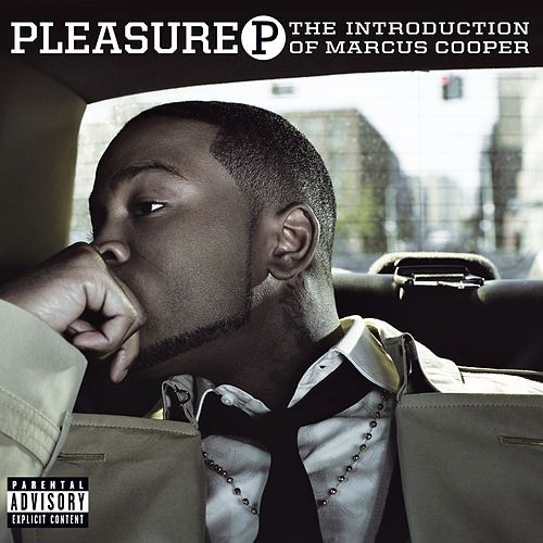 The Introduction of Marcus Cooper by Pleasure P