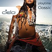 Cielo Playtime Classic by Nicolas Matar & Willie Graff