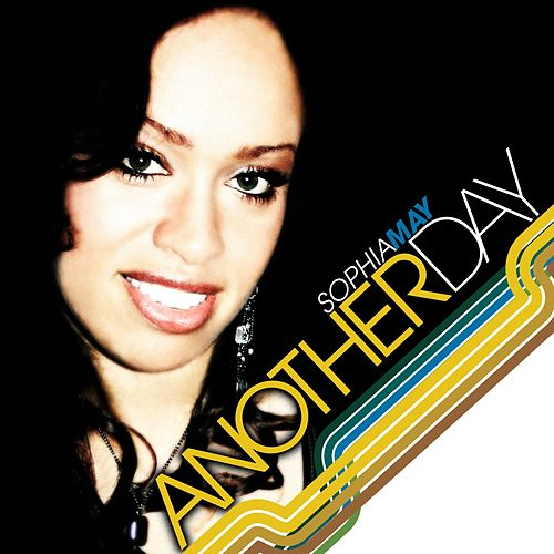 Another Day by Sophia May