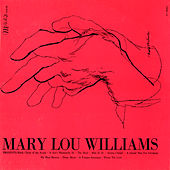 Mary Lou Williams by Mary Lou Williams