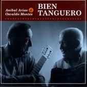 Bien Tanguero by Aníbal Arias