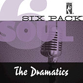 Soul Six Pack by The Dramatics