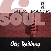 Soul Six Pack by Otis Redding