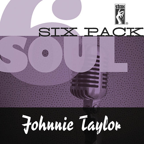 Soul Six Pack by Various Artists