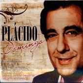 Grandes Éxitos De Plácido Domingo by Placido Domingo