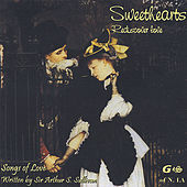 Sweethearts by Gilbert