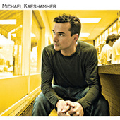 Days Like These by Michael Kaeshammer