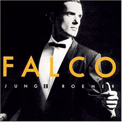 Junge Roemer by Falco