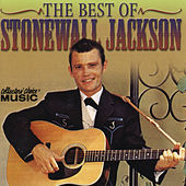 The Best Of Stonewall Jackson by Stonewall Jackson