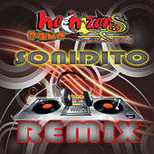 Sonidito Remixes by Hechizeros Band