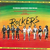 Original Soundtrack From The Film Rockers by Various Artists