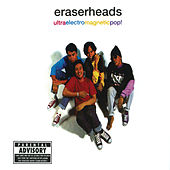 Ultraelectromagneticpop! by Eraserheads
