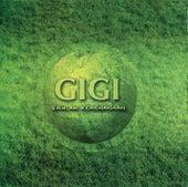 Raihlah Kemenangan? by Gigi