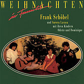 Weihnachten In Familie by Various Artists