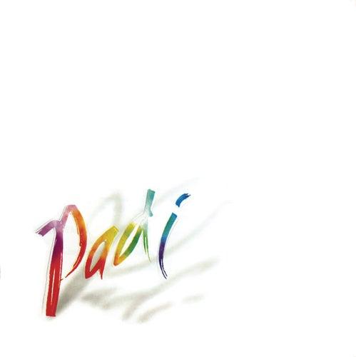 Padi by Padi