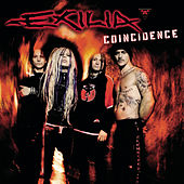Coincidence by Exilia