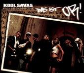 Das ist OR! by Kool Savas