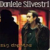 Sig. Dapatas by Daniele Silvestri